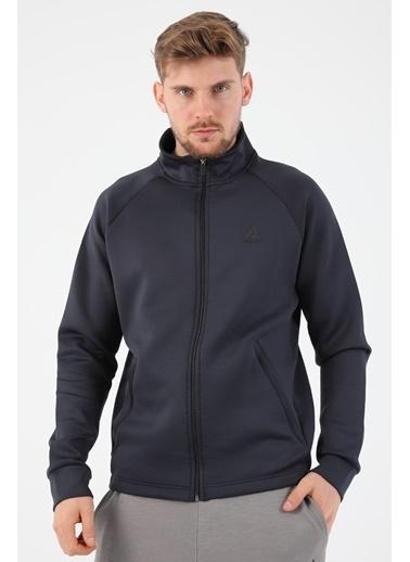 Airlife Sweatshirt Lacivert